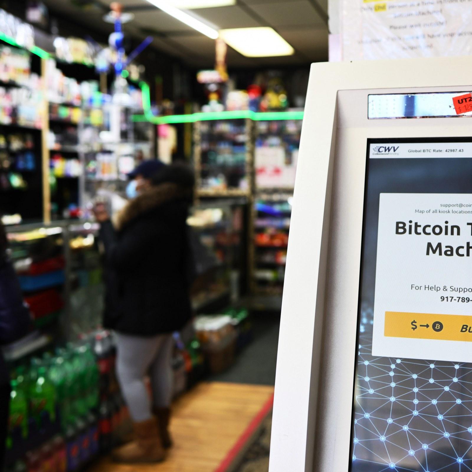 didžiausias pasaulinis bitcoin mainai