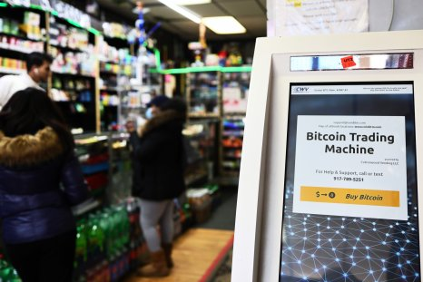 newsweek bitcoin