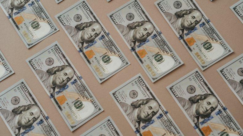 simplifi emergency fund