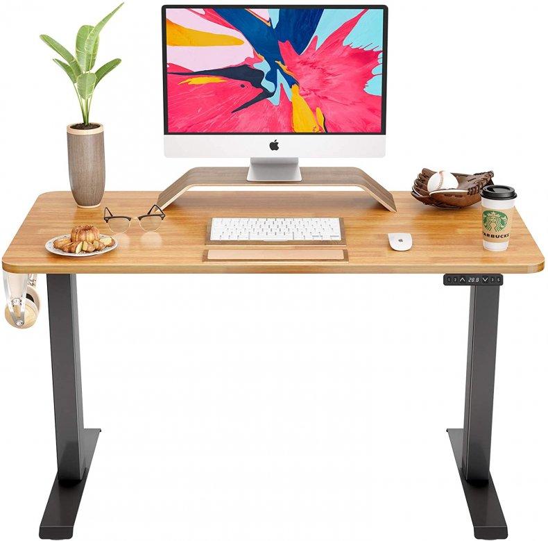 FAMISKY desk