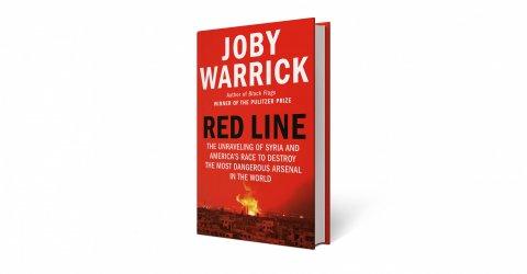 PER_Red Line_Book