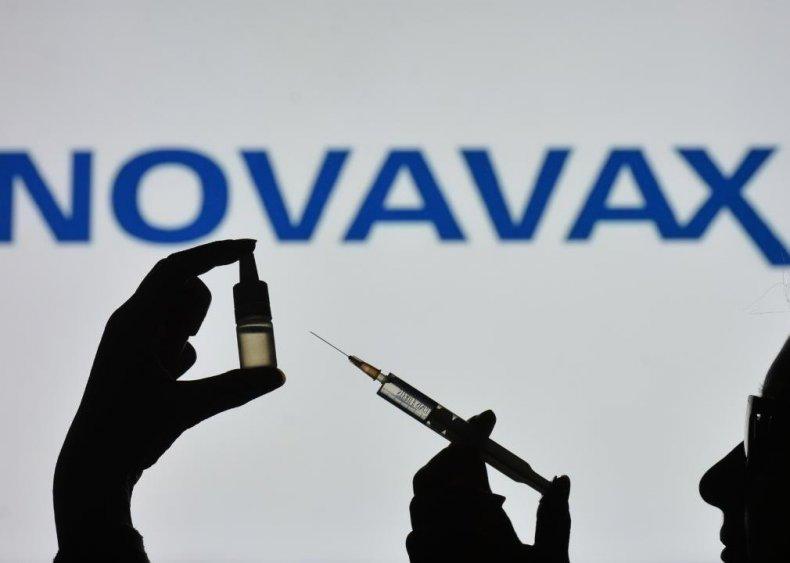 Jan. 28: Novavax releases vaccine trial results