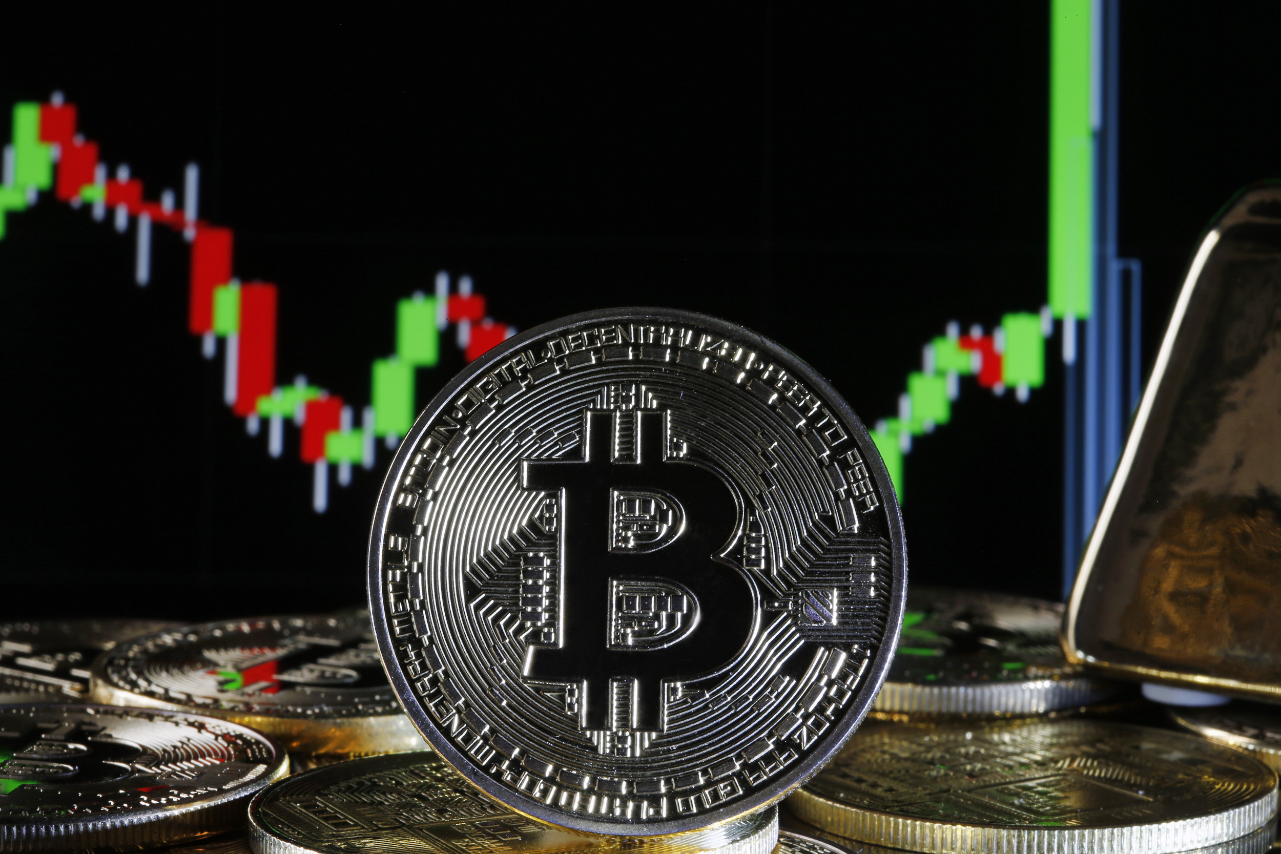 Confused about Bitcoin as I am? Some answers to your questions | Opinion
