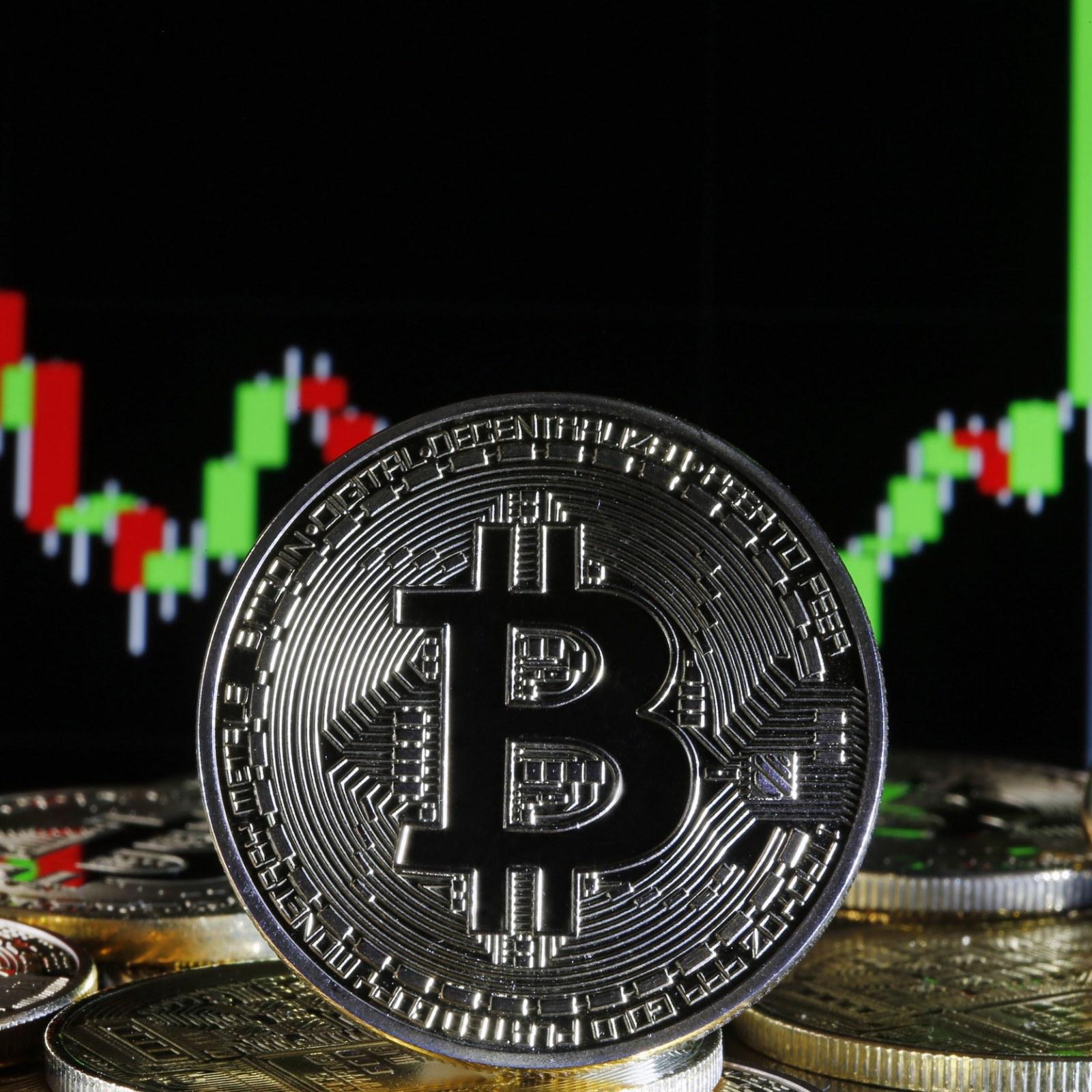 newsweek bitcoin bitcoin utxo