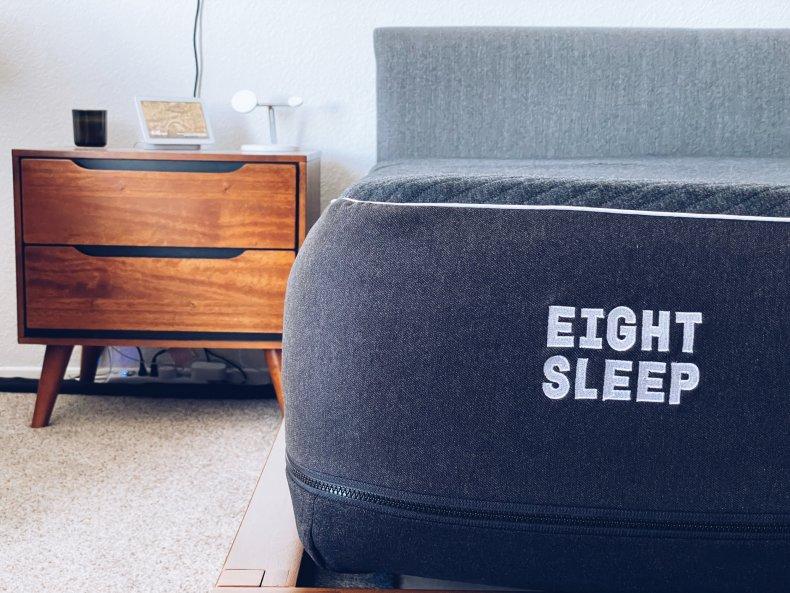 Eight Sleep Pod Pro
