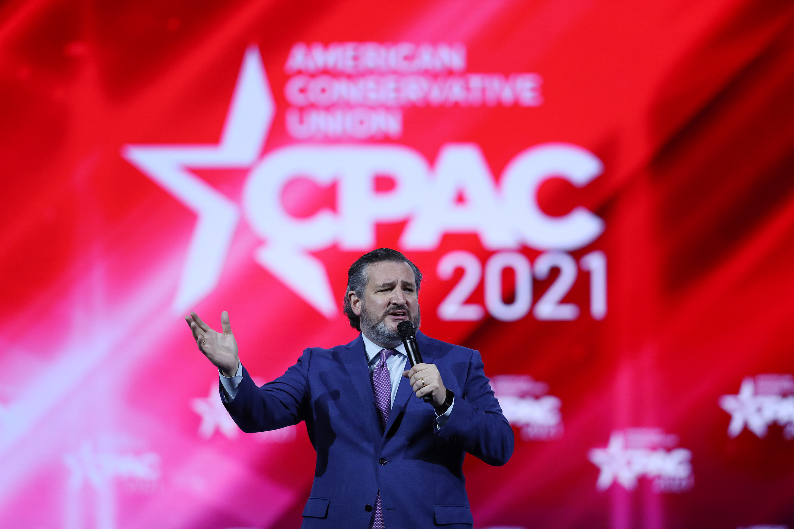<p>Truth Check: Will Illegal Immigrants Receive Stimulus Checks, As Ted Cruz Says? </p> thumbnail