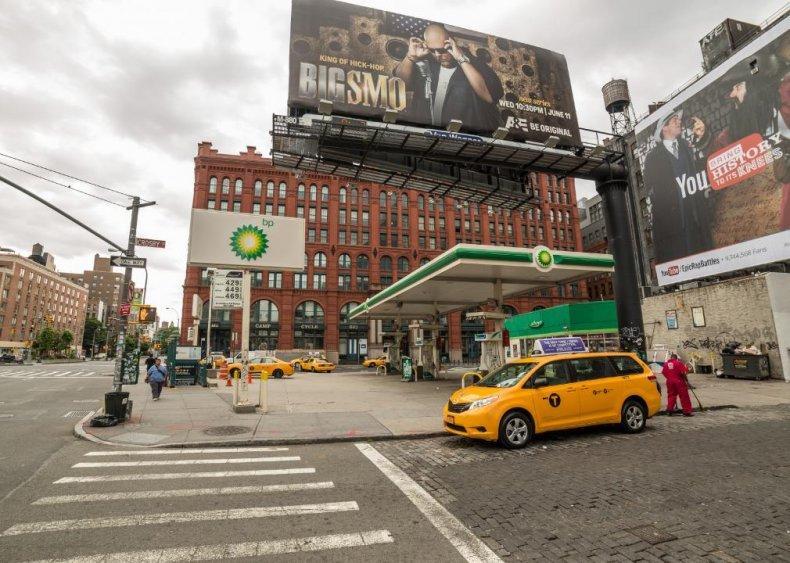 #8. New York