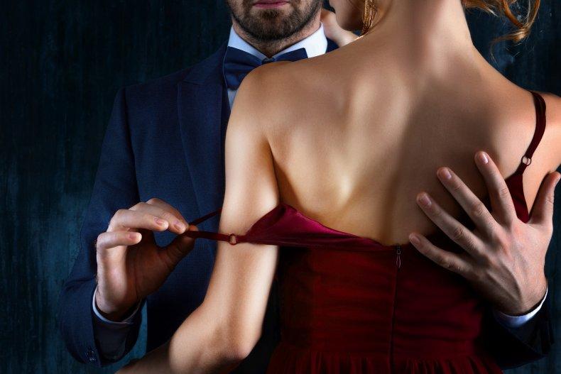 Stewart-Allen Clark sexist sermon skinny wives husbands