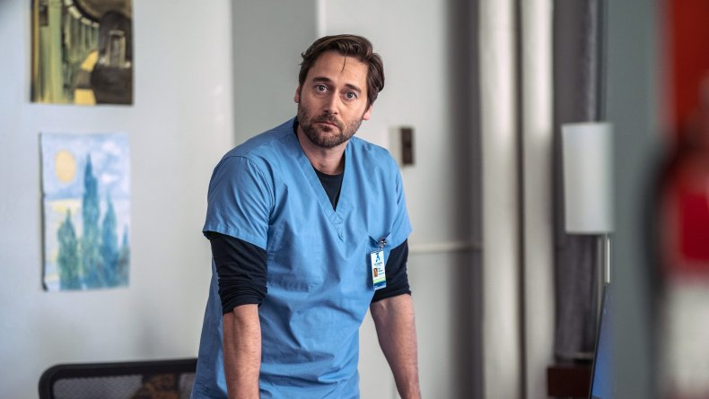 New Amsterdam Season 3, When it airs and how to watch it online