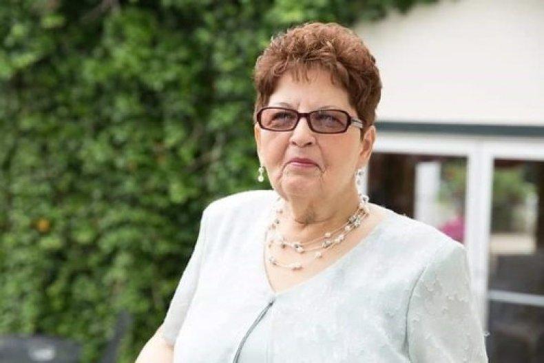 cuomo nursing home shield law ana martinez
