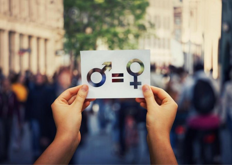1988: Switzerland establishes Federal Office of Gender Equality