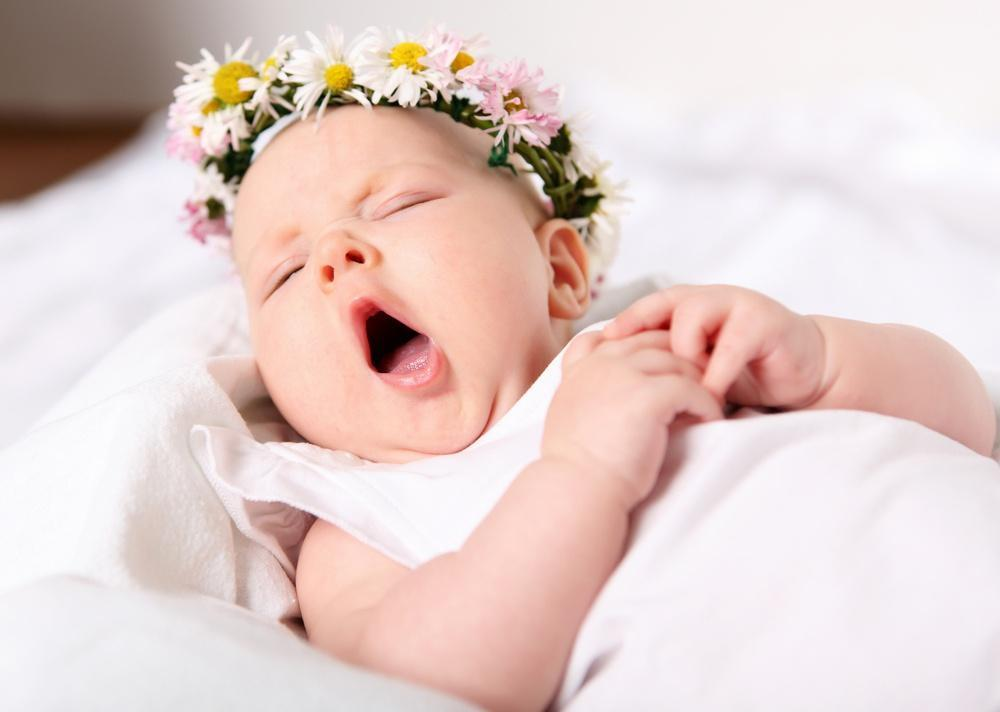 100 baby names that dominated the 1970s