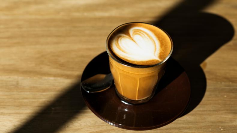 Bulletproof Keto Coffee Creamer