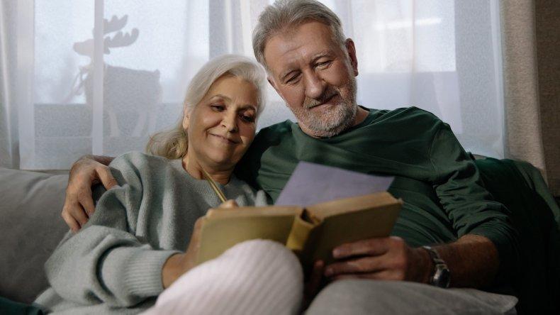 eharmony cities retirement love