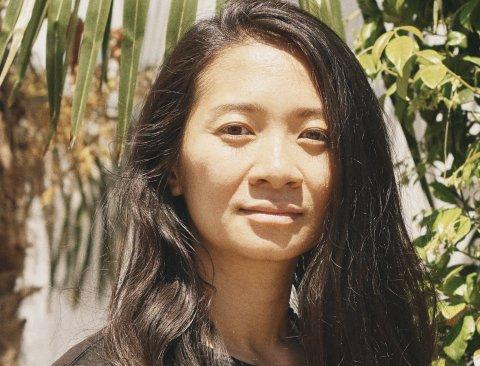 CUL_Map_Women_Chloe Zhao