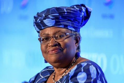 CUL_Map_Women_Ngozi Okonjo-Iweala