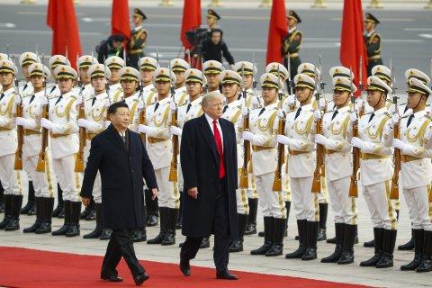 FE_China_Biden_04