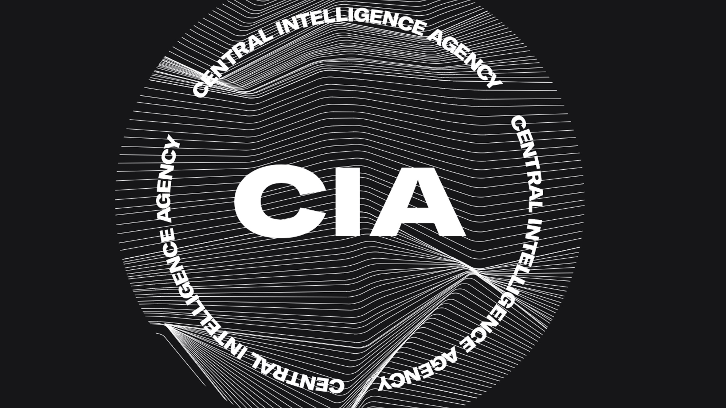 CIA sees diversity as weapon against changing threats from China, Russia