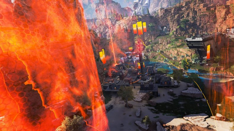 apex legends 160 patch notes ring fury