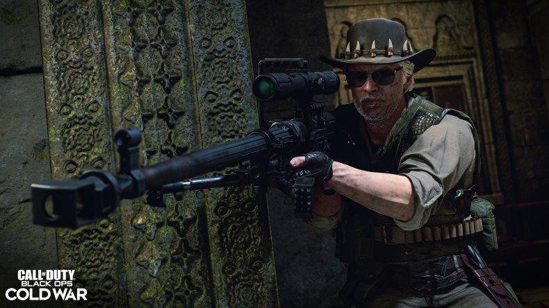 black ops cold war servers down gator