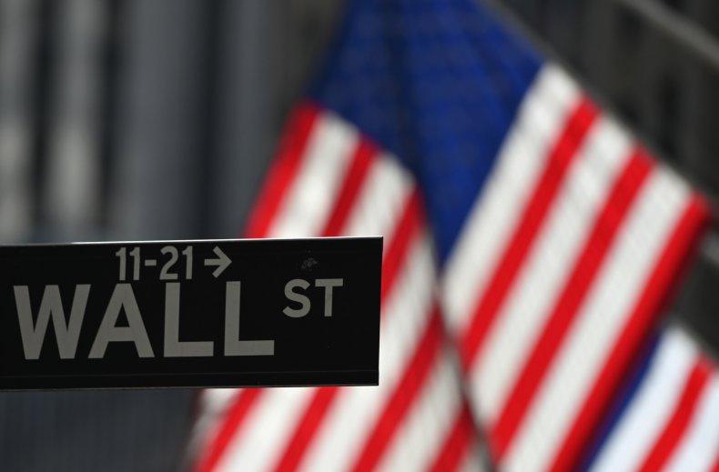 stocks stimulus checks