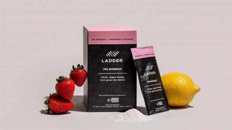 ladder supplements lebron james