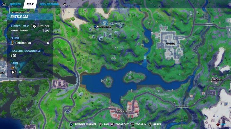 fortnite get intel character location 1