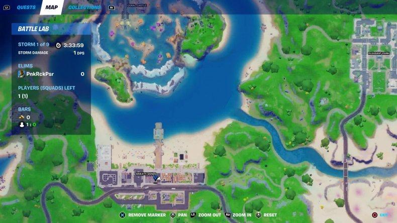 fortnite get intel character location 4