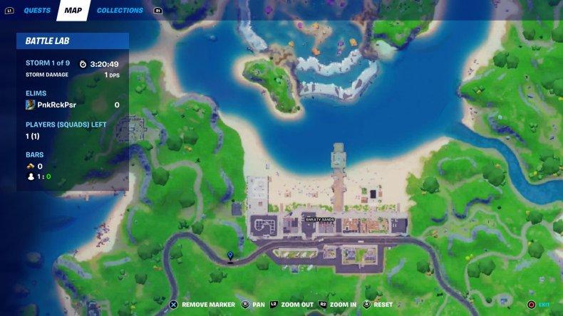 fortnite get intel character location 9
