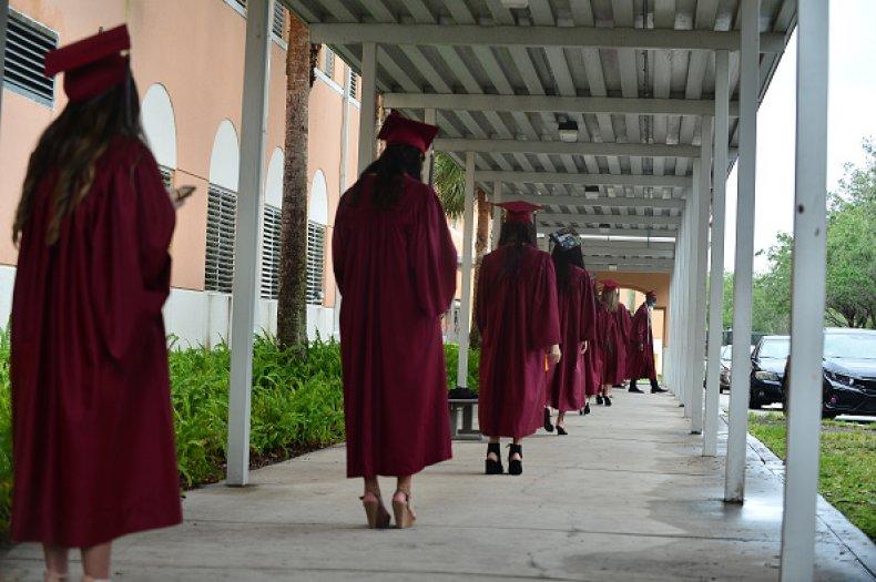 Grad Florida