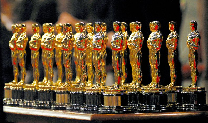 2021 Oscars Features the Most Diverse Lineup