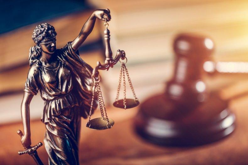 Buster Hernandez Sentencing Sextortion Child Predator Cyberterrorism