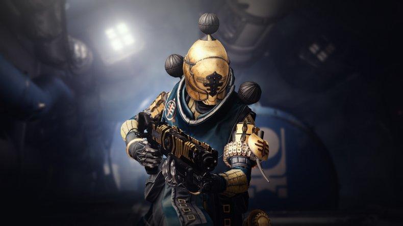 destiny 2 trials disabled again win trading