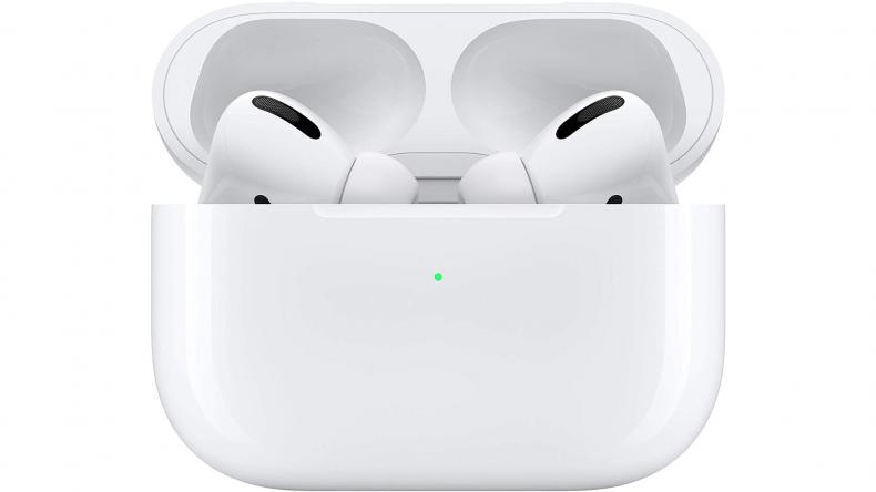 best true wireless earphones 2021