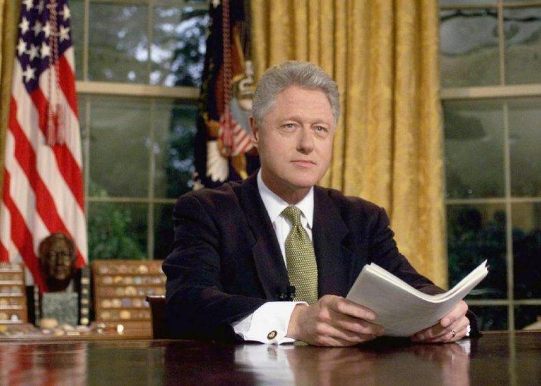 #28. Bill