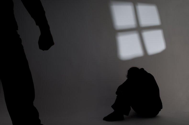 Attack, violence against women, self defense