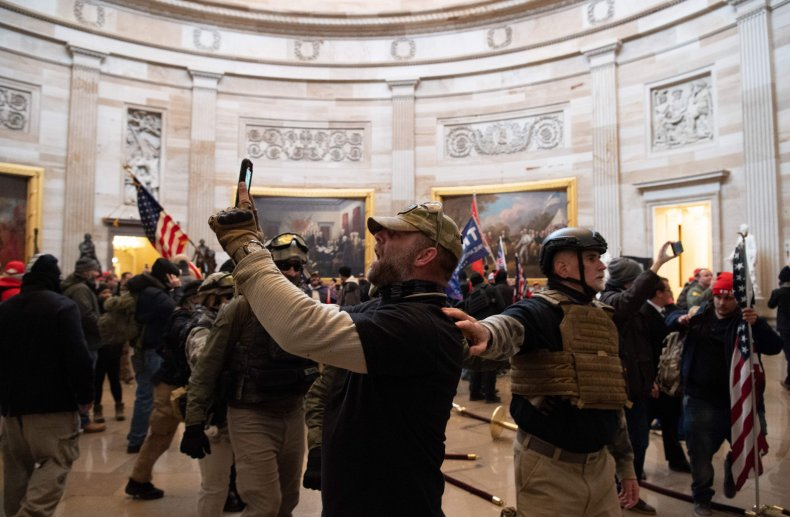 us, capitol, us, army, veteran, oath, keepers