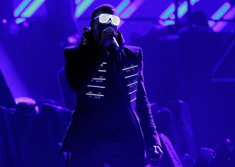2008: The shutter shades