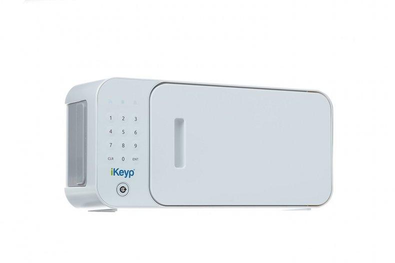 iKeyp Pro