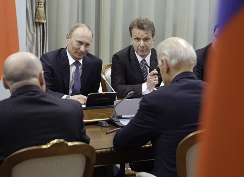 russia, vladimir, putin, us, joe, biden