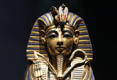CUL_Map_New Art_Egypt