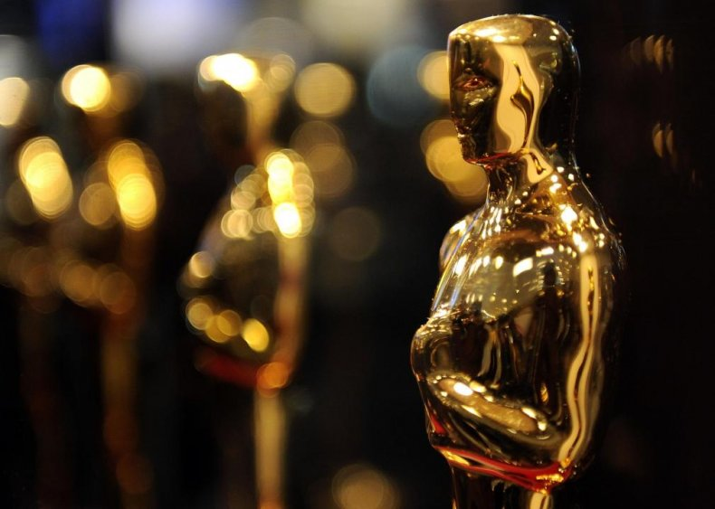 15 controversial Oscar wins—and how they've aged