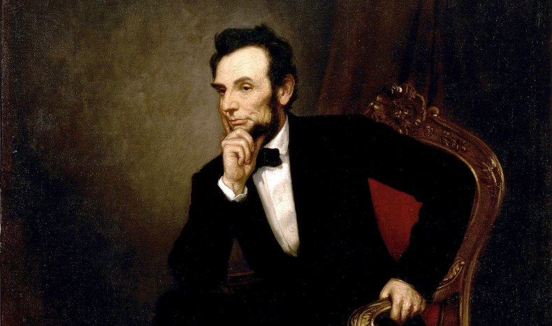 Maryland state song Lincoln tyrant Confederate poem