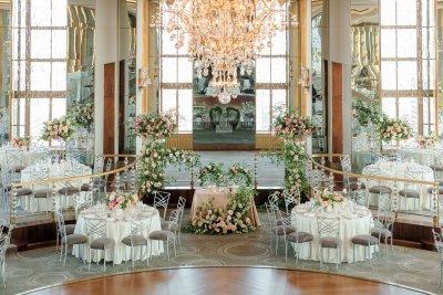Wedding planner, weddings, marriage, couples