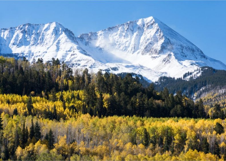 #15. Colorado
