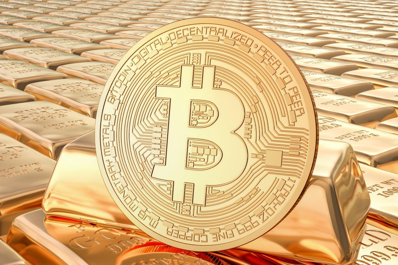 FE_Bitcoin_Banner