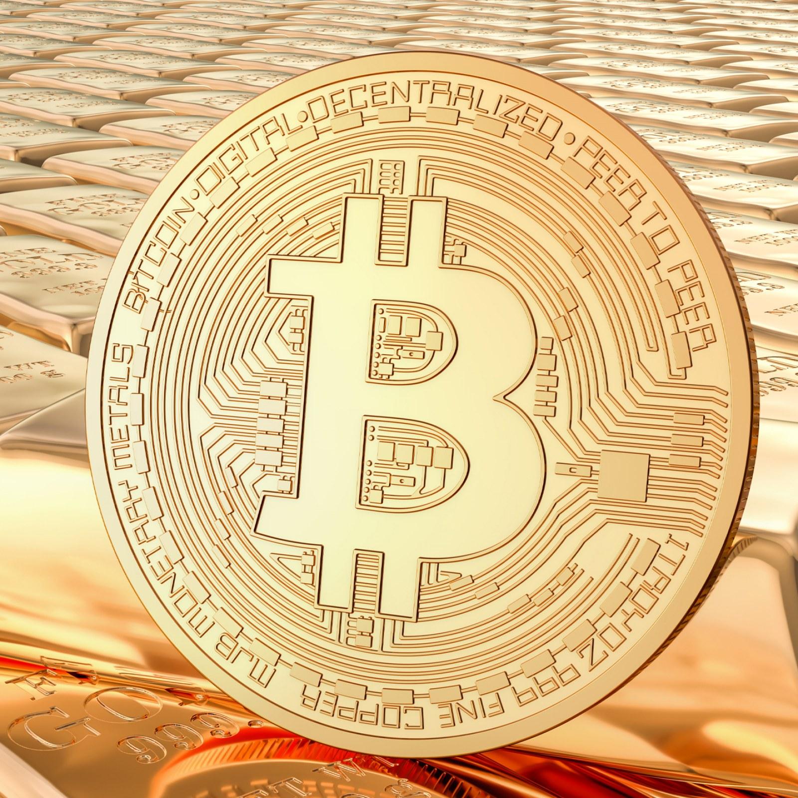 bakkt paleidžia bitcoin