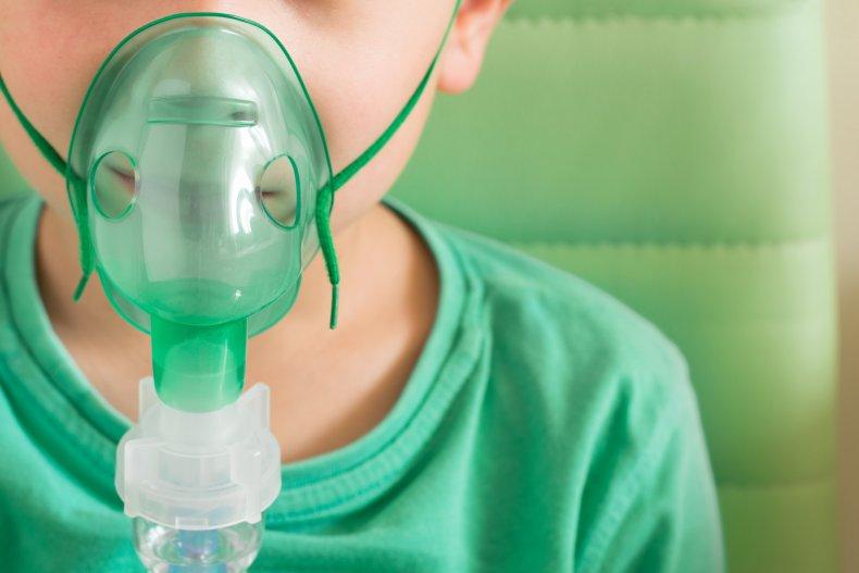 Doctor Fake Asthma Drug Trial Fraud Medical