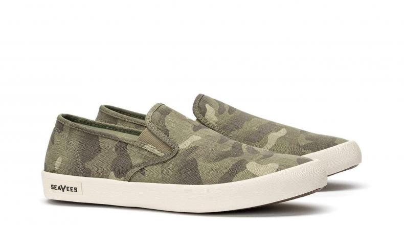 seavees spring summer sneakers
