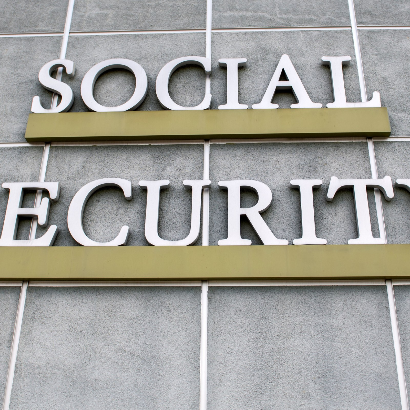 Stimulus Payment Update: When SSI, Social Security Recipients Should Get Their Checks
